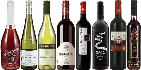 vinene 120914