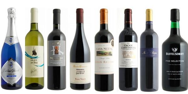vinene 311014