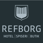 REFBORG  – gode oplevelser, der huskes!