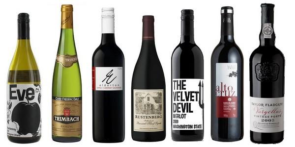 vinene 180915