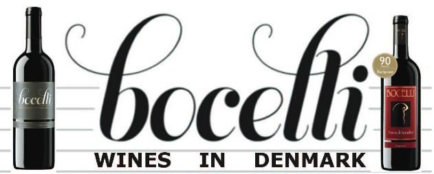 bocelli-wines